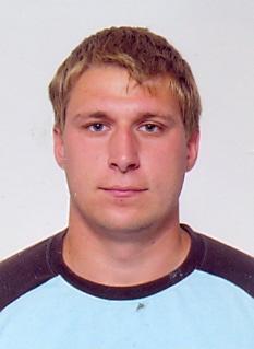 Janek Vislapuu
