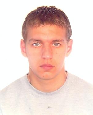 Aleksei Borissenko