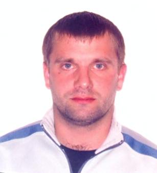 Andrei Štukin
