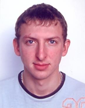 Pavel Apalinski