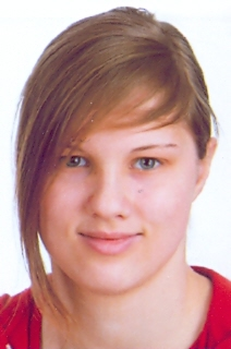 Sabine Cervenaka