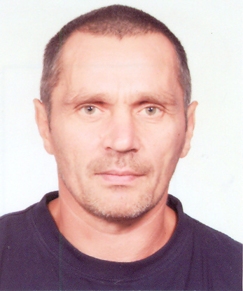 Eduard Lehtmets
