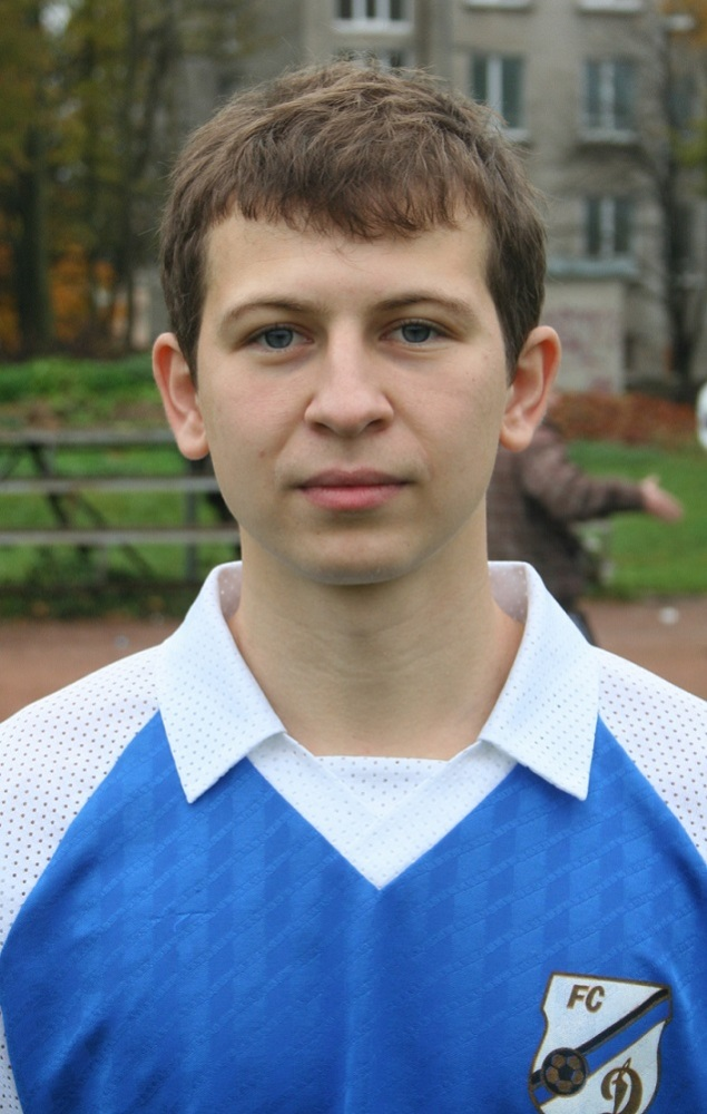 Anton Polotnjanõi