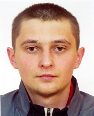 Sergei Kondratenko