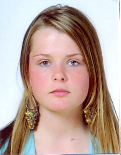 Karina Kesvatera