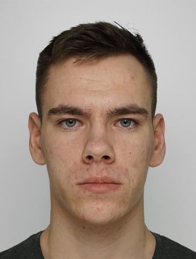 Sander Pomjalov