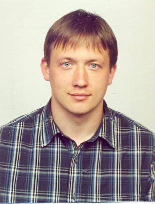 Aleksandr Embrich