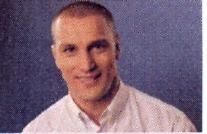 Aleksei Budõlin