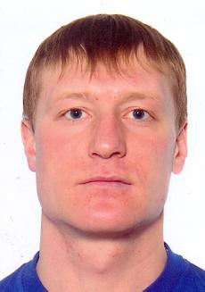 Sergei Starovoitov