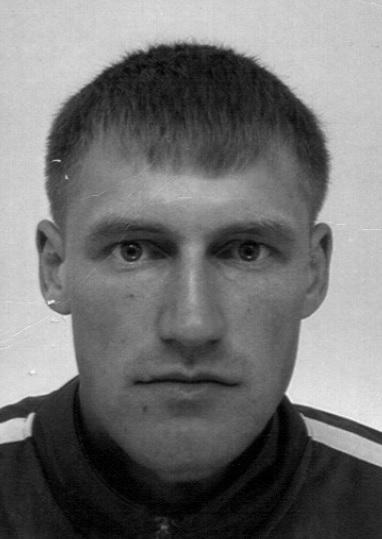 Maksims Kudinovs