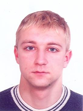 Konstantin Aleksjuhin