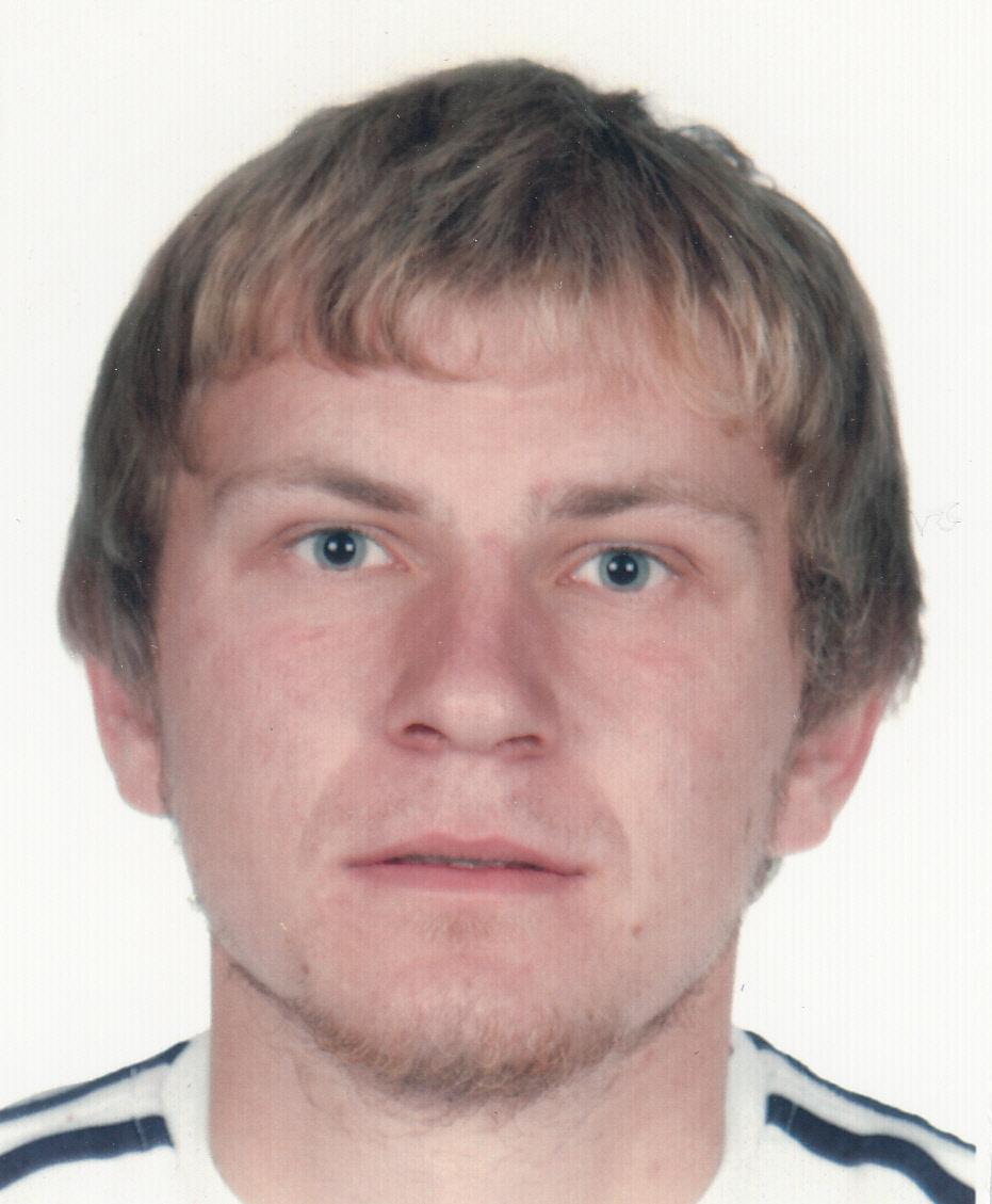Andres Bõkarev