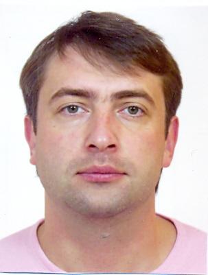 Aleksei Kulakovski