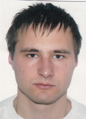 Anton Bzhelenko