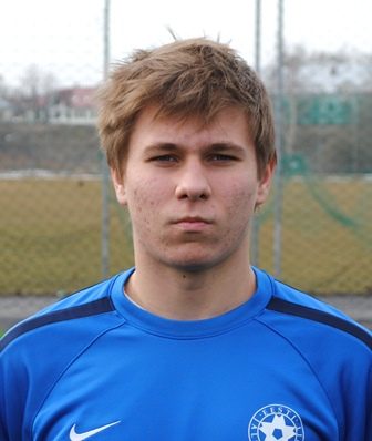 Martin Lõiv