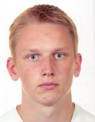 Fred-Erik Štarkov