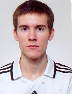 Lauri Vill