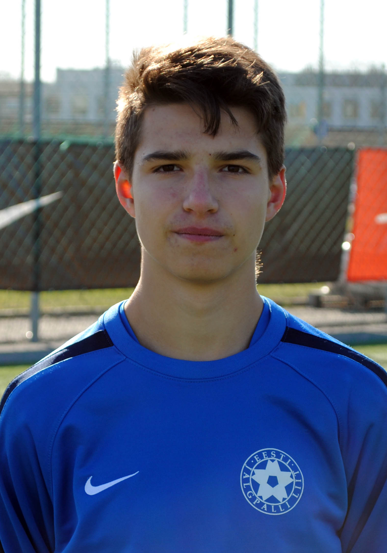 Vladislav Zanfirov