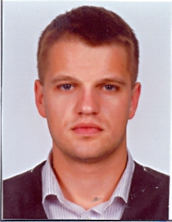 Richard Eesmaa