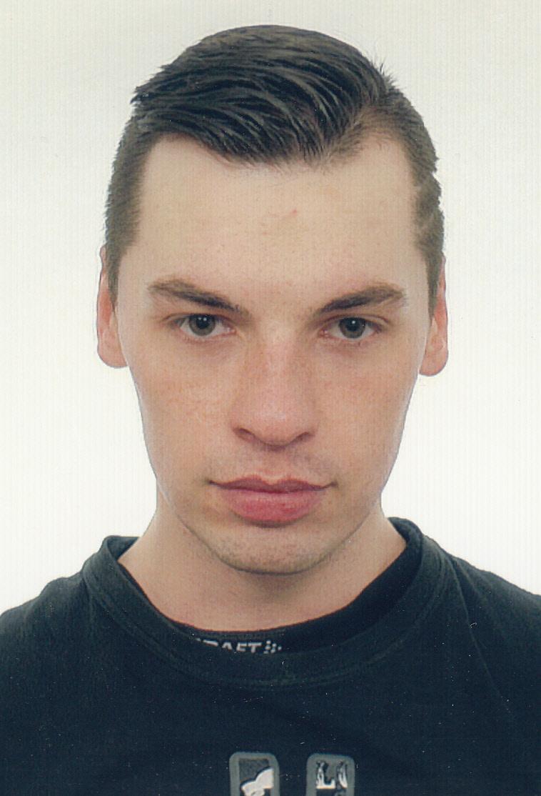 Dmitri Kušnir