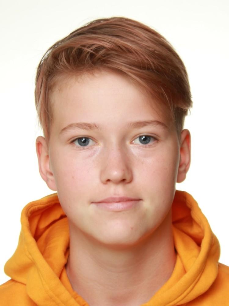 Cärolyn Eismann