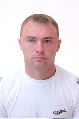 Roman Bryukhovetskiy