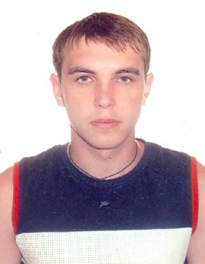 Ivan Vakulitš