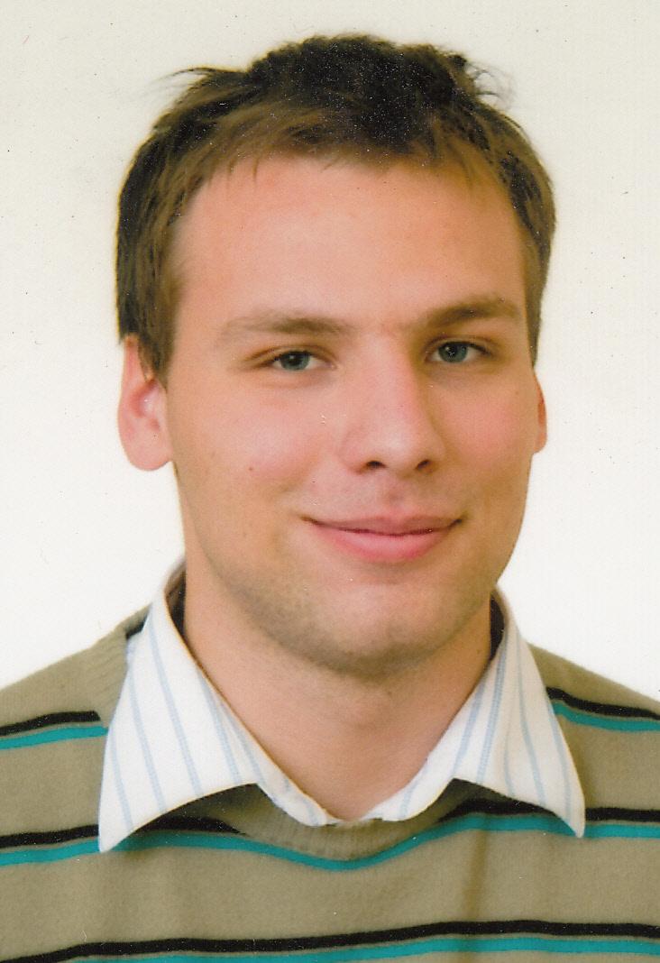 Ivan Špol