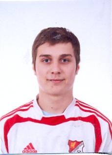 Sergei Teppan