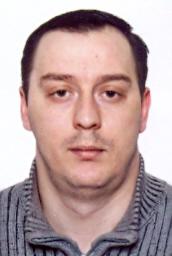 Andrei Semko