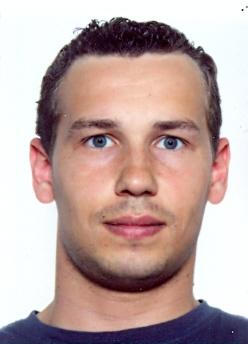 Dmitri Zguro