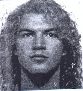 Risto Kallaste