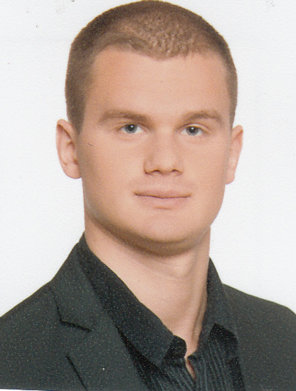 Einar Niin