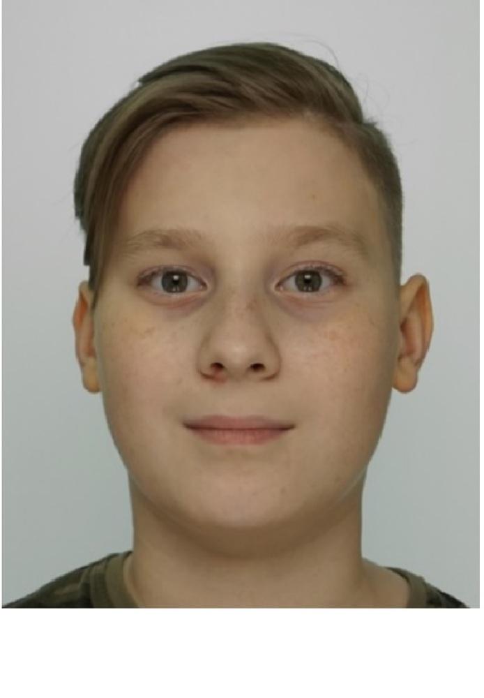 Stefan Sivovol