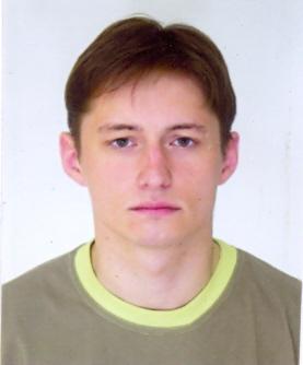 Maksim Sergejev