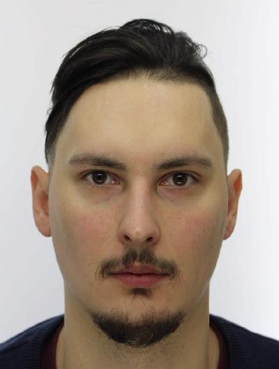 Pavel-Artjom Tšekotin