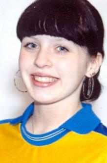 Valeria Fjodorova