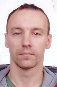 Radek Valdre