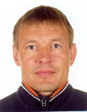 Viktor Alonen