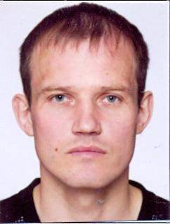 Leonid Bondartšuk