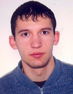 Maksim Solomin