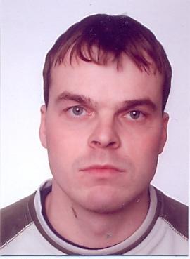 Andre Strantsov