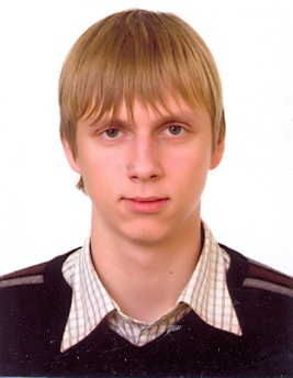 Daniel Kaasik