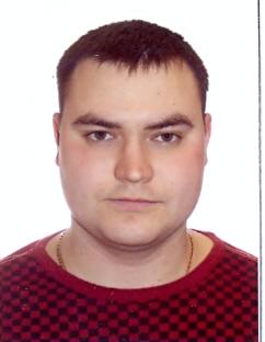 Dmitri Koržinski