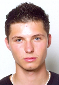 Kirill Rostotski