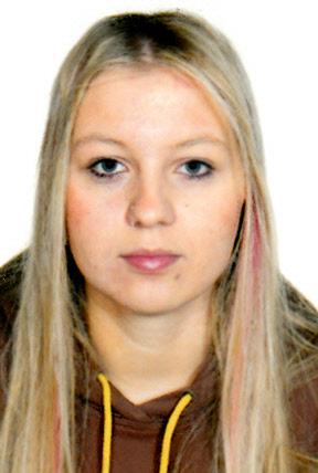 Kätlin Linde
