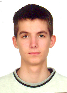 Kalev Marten Raave