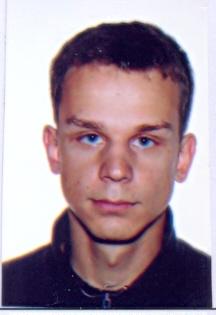 Deniss Berman