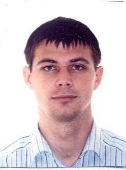 Ervin Sternfeld