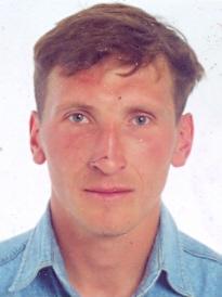 Oleg Kurotškin